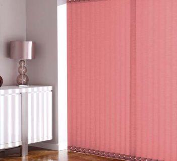 Vision Princess Pink