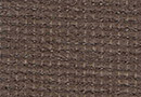 Ecotex Brown