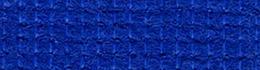Ecotex Blue