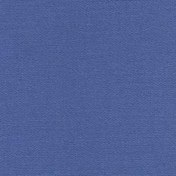 Premier Blue