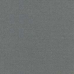 Premier Deep Grey