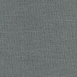 Premier Grey