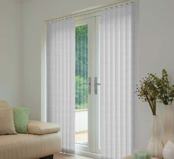 function living add style blinds r vertical shades room and dox for rm c