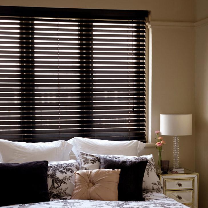blinds venetian cheap rusticroom domestic barlow wooden