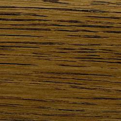 Grain Cellar Oak